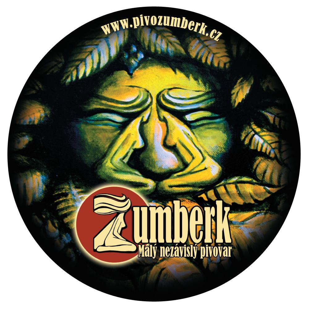 Malý nezávislý pivovar Žumberk