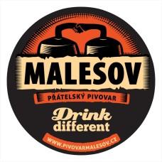 malesov