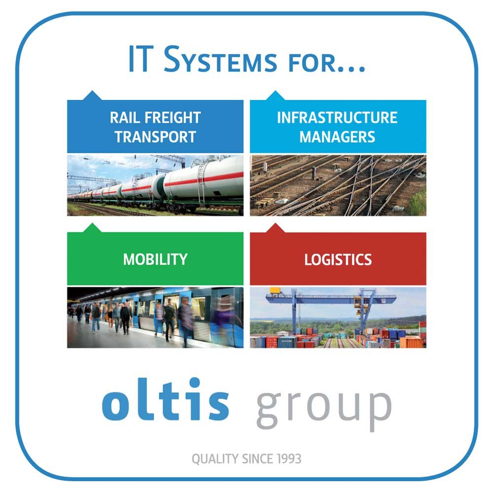 Reklamní pivní tácky oltis group